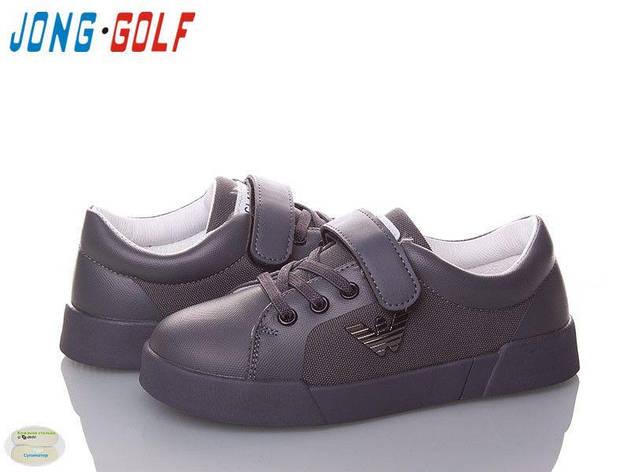 Детские Кеды Jong Golf C742-2 8 пар, фото 2