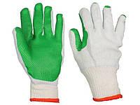 Перчатки рабочие каменьщика(Китай)