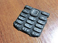 Клавиатура телефона Nomi i244 Б/У