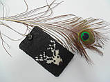 Вязанный чехол для iPhone,чехол для смартфона, фото 3