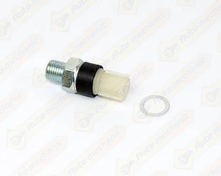 Датчик давления масла на Renault Trafic II 2001->20141.9dCi+2.0dCi+2.5dCi — Autlog - AS2143