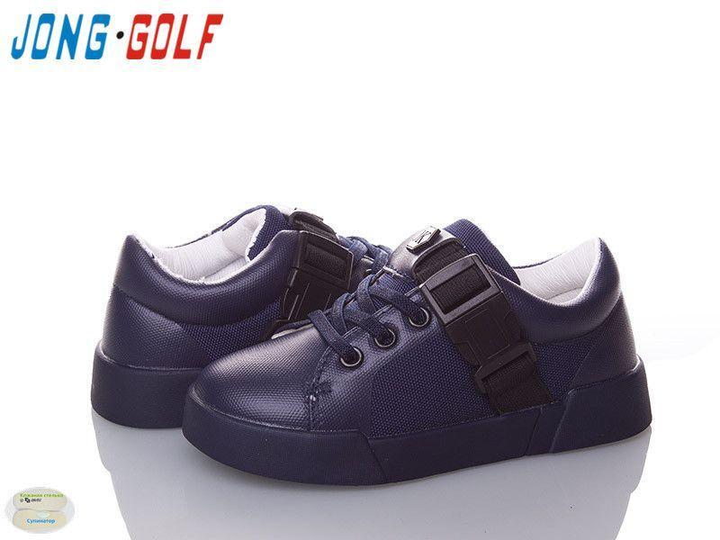 Детские Кеды Jong Golf B740-1 8 пар