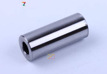 Палец поршневой L-64mm, D-26mm LL380 ( Jinma 200/204, Булат 200/204) / минитрактор / минитрактора / минитрактору