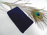 Вязанный чехол для iPhone,чехол для смартфона, фото 6
