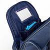 Рюкзак школьный ортопедический KITE Be bright 705-2, фото 5