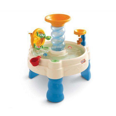 Водный столик  Little Tikes 173752