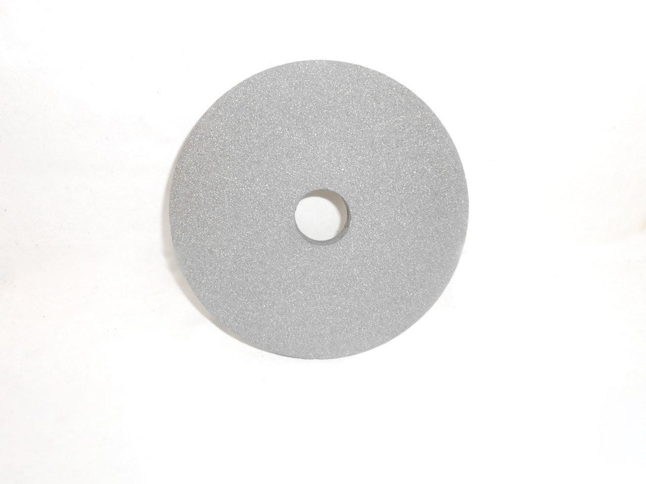 Круг шлифовальный 14А ПП 350х20х127  25 CТ1