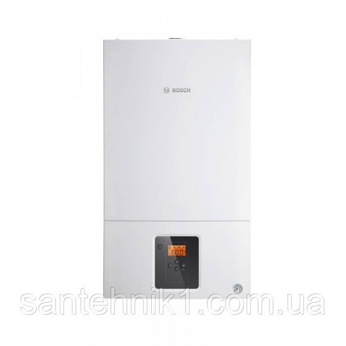Bosch GAZ 2000 W WBN 2000-24C RN