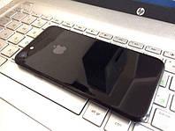 Магазин! IPhone 7 Black 128 gb Гарантия+Доставка! Все цвета и объемы