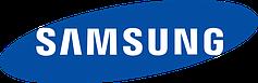 Пленки для телефонов Samsung