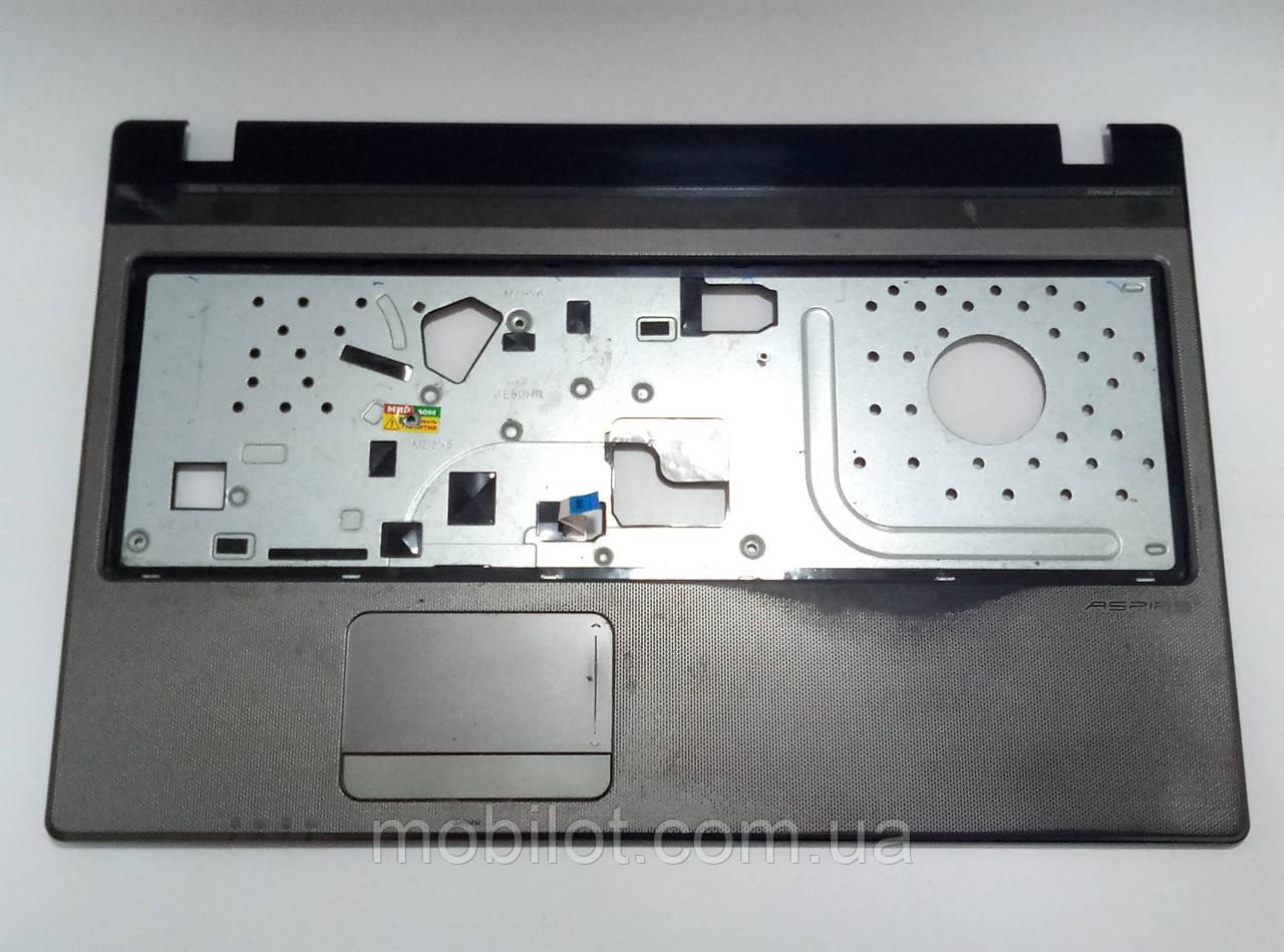 Часть корпуса (Стол) Acer 5560 (NZ-3507)