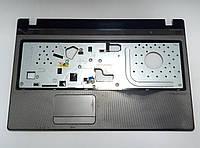 Часть корпуса (Стол) Acer 5560 (NZ-3507) , фото 1