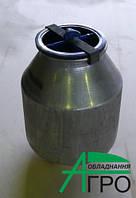 Балон вакуумний ДПР 32.020