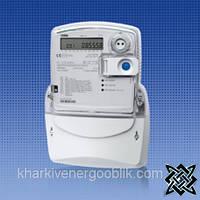 Электросчётчик Iskra МТ174-D1 5(85)А RS485