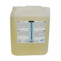 HAG-430100311 STONECLEAN - Базовый очиститель для каменных полов, 10 кг