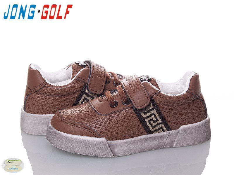 Детские Кеды Jong Golf B736-4 8 пар