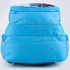 Рюкзак школьный ортопедический KITE Junior 8001-1, фото 2