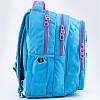 Рюкзак школьный ортопедический KITE Junior 8001-1, фото 5