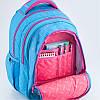 Рюкзак школьный ортопедический KITE Junior 8001-1, фото 3