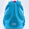 Рюкзак школьный ортопедический KITE Junior 8001-1, фото 6