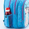 Рюкзак школьный ортопедический KITE Junior 8001-1, фото 7