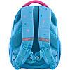 Рюкзак школьный ортопедический KITE Junior 8001-1, фото 10