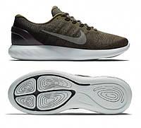 ebeebacc Nike LunarGlide 9 в Украине. Сравнить цены, купить потребительские ...
