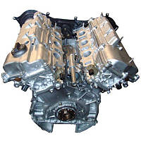 Двигатель Audi, Volkswagen, Lexus, Nissan, Honda, Skoda, Hundai
