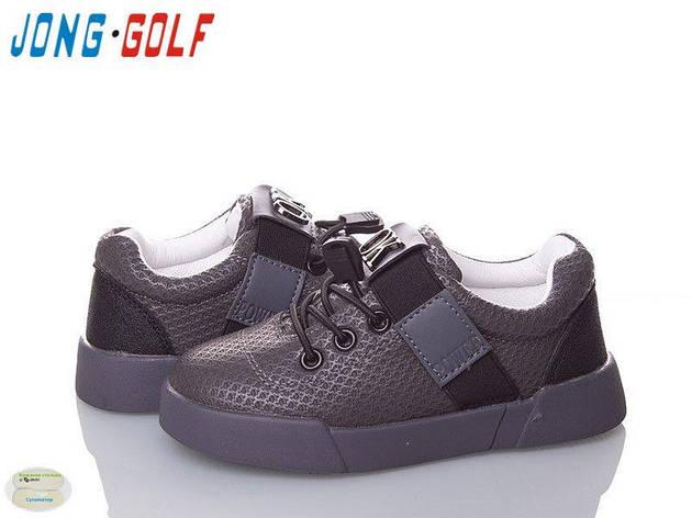 Детские Кеды Jong Golf B735-2 8 пар, фото 2
