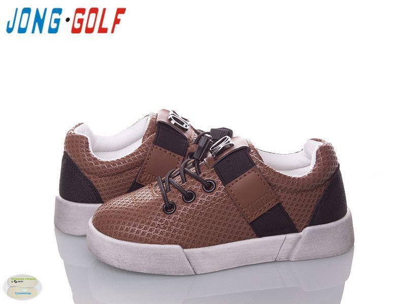 Детские Кеды Jong Golf B735-4 8 пар