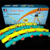 Обруч Hula Hoop 3008