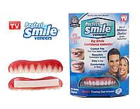 Perfect Smile Veneers (Перфект Смайл Виниры) - зубные виниры, фото 1
