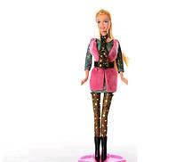 Кукла Defa Lusy, 29 см