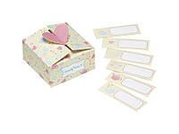 SDI Коробки для сладостей картонные, набор из 12 единиц