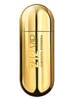 Vip Parfum в украине сравнить цены купить потребительские товары
