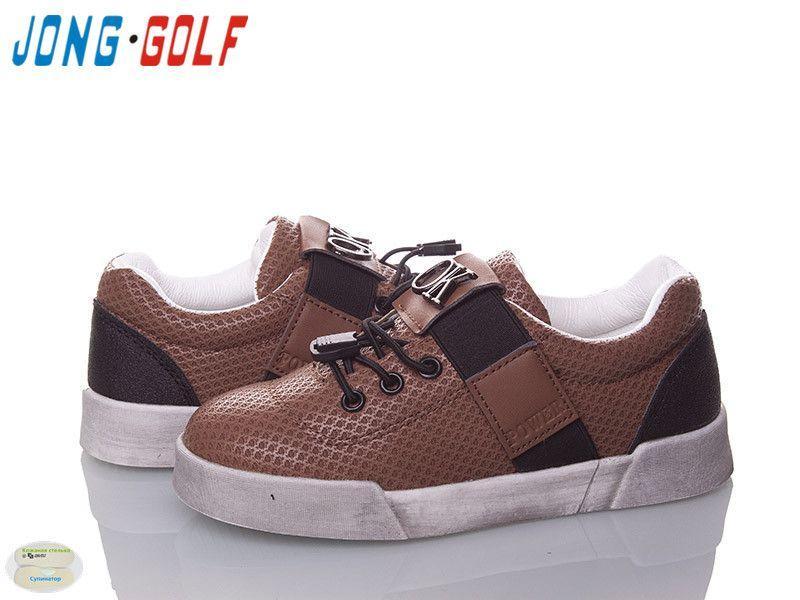Детские Кеды Jong Golf C741-4 8 пар