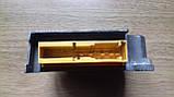 Блок управления подушкой безопасности AIRBAG  Fiat Ducato 1324388080 ( 5WK42815 ), фото 2