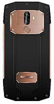 Смартфон Blackview BV9000 4/64Gb Sand Gold, фото 3