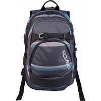Рюкзак міський Willard AIK25, фото 1