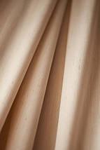 Штора портьерная Бамбук Вискоза, фото 3
