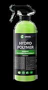 Жидкий полимер-консервант Hydro Polymer, 1 л