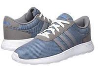 Кроссовки женские Adidas Neo Lite Racer K (US 4 UK 3 1/2 FR 36 JP 225 CHN 220)