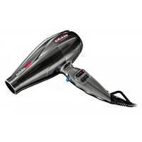 Фен для волос Babyliss PRO EXCESS Ionic 2600 Вт (BAB6800IE)