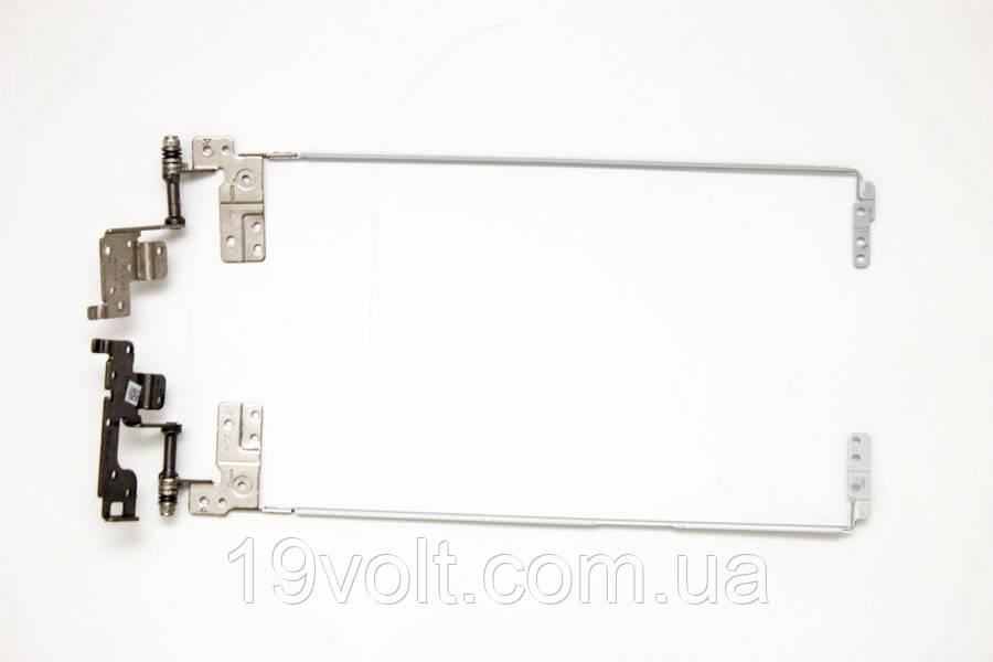 Петлі LENOVO Ideapad B50-30 B50-45 B50-70