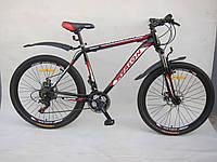 """Велосипед AVALON - Monako 26 """""""