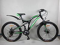 "Велосипед  AVALON - Adrenalin - 26 "", фото 1"