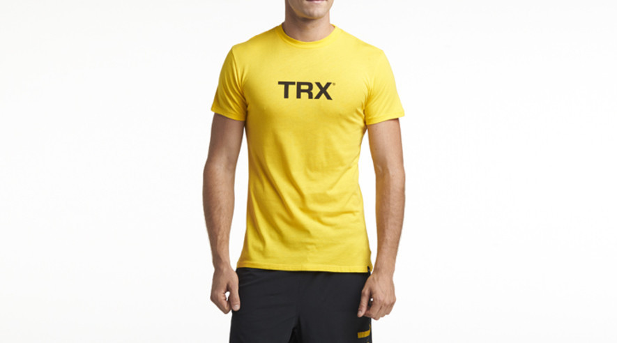 Футболка TRX T-SHIRT XL