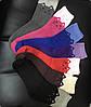 Консервированные Носки Властного Тельца- Оригинальный Подарок, фото 3