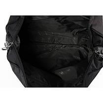 Дорожная сумка Fouvor 2802-10, фото 2