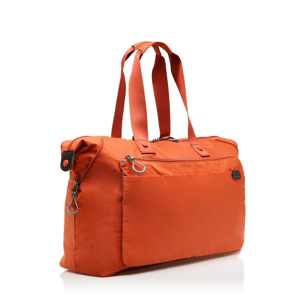 Дорожная сумка Fouvor 2802-10